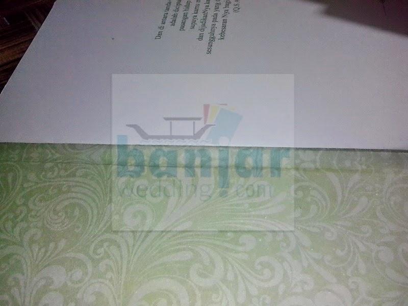 cara membuat undangan hard cover_26.JPG