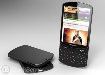 blackberry-10-tanpa-langganan-blackberry-internet-servis