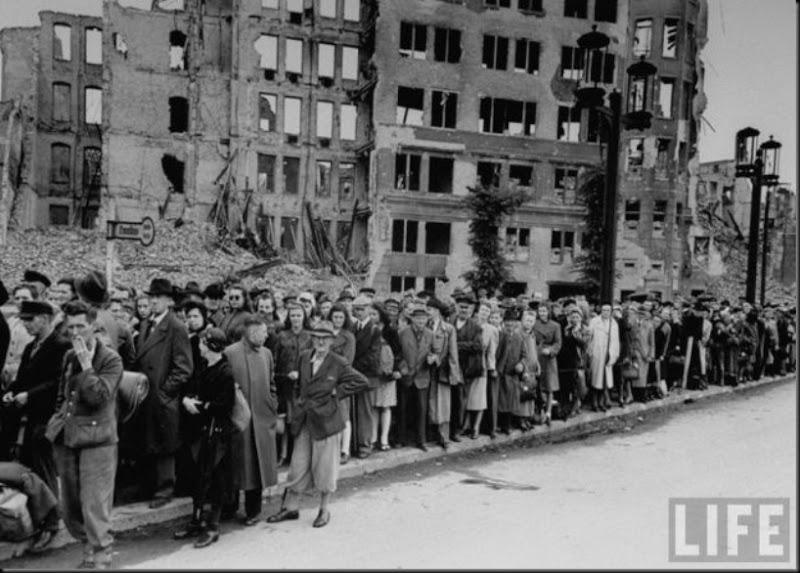 postwar_berlin_0ydyu_640_27