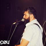 2013-11-16-gatillazo-autodestruccio-moscou-9a