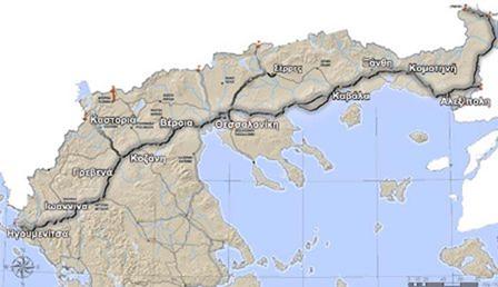 2ο Γενικό Λύκειο Αργοστολίου: Εκπαιδευτική εκδρομή σε Θεσσαλονίκη – Ξάνθη – Αλεξανδρούπολη