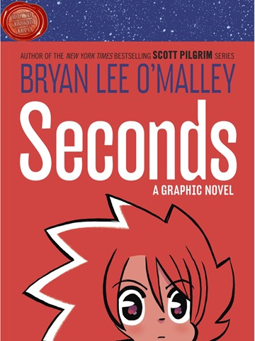 Seconds 01-001