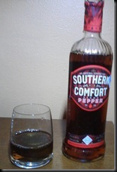 SouthernComfort Main