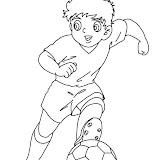 player-dribbling-kid-01-b32_qup.jpg