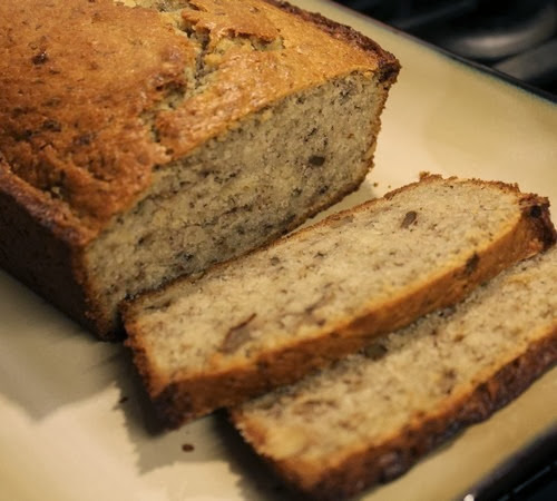 sourdough-banana-bread_205