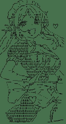 柏崎星奈 (僕は友達が少ない)