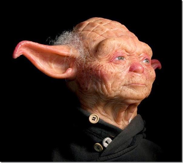 06-Cómo-se-vería-Yoda-si-fuese-un-hombre-anciano