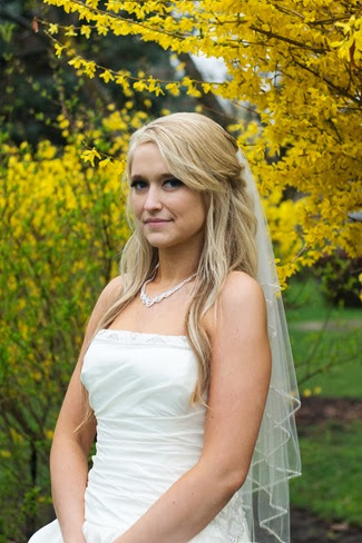 Heather Bridals_0109