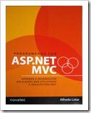 programando_com_aspnet_mvc