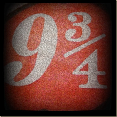 29.  A Number