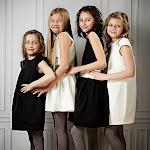 eleganckie-ubrania-siewierz-106.jpg