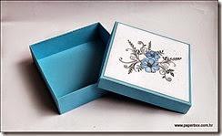 Kutija za razne namjene - Geschenkverpackung a (4)