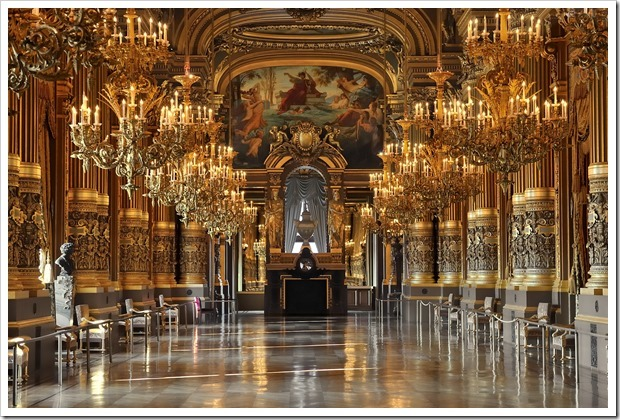 opera_paris03_thumb1