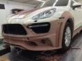 Wald-International-Porsche-Cayenne-Carscoops3