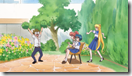 [Aenianos]_Bishoujo_Senshi_Sailor_Moon_Crystal_07_[1280x720][hi10p][766CD799].mkv_snapshot_10.47_[2015.02.19_21.02.58]