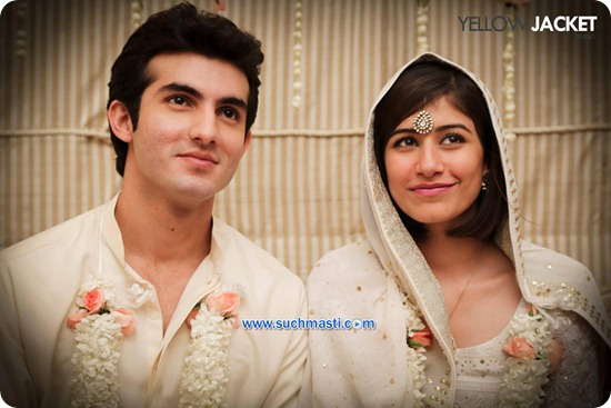 Syra-Yousuf-Shehroz-Sabzwari-Nikah-Photos-9 copy