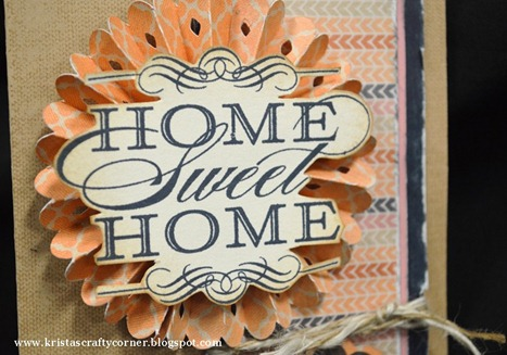 Home Sweet Home_2013 Feb SOTM blog hop_close up fussy cut image