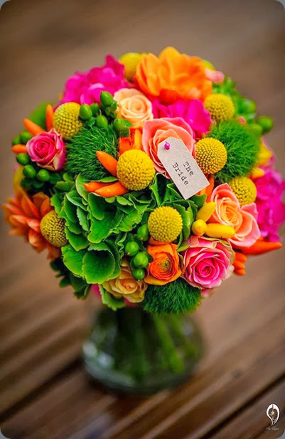 labeling kate avery flowers1452481_10151949924895813_1231356360_n