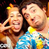 2014-07-19-carnaval-estiu-moscou-580