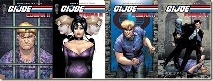 IDW-GIJOE-Cobra-2.#1-4