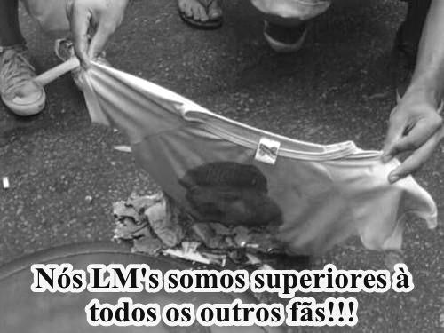 gaga7_leojulios2