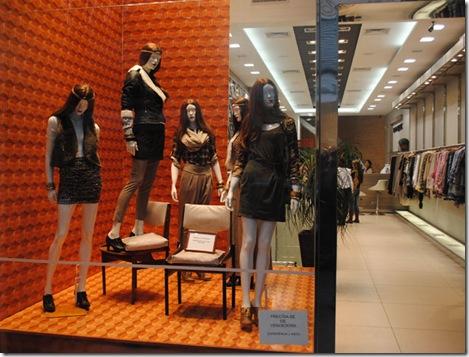 vitrine-decoracao-loja-sao-paulo-bom-retiro-bras-09