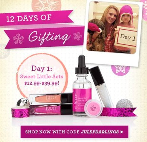 12_days_of_gifting_day_1