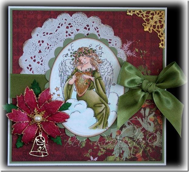bev-rochester-lotv-angel-harp-15-sept