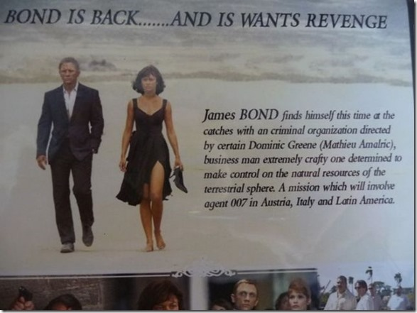 bad-dvd-bootleg-4