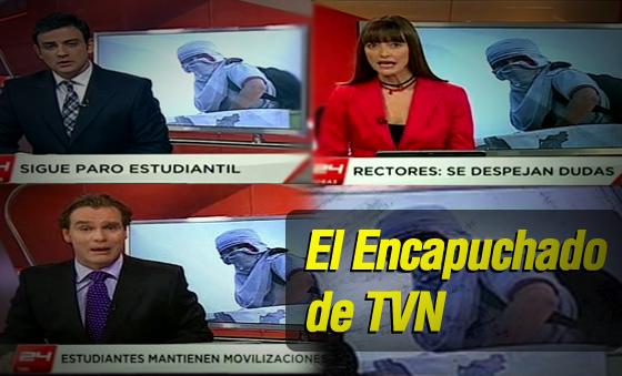encapuchado_tvn_editando.jpg