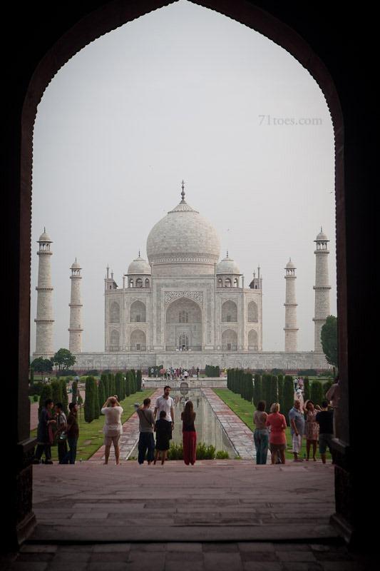 2012-07-28 India 58063