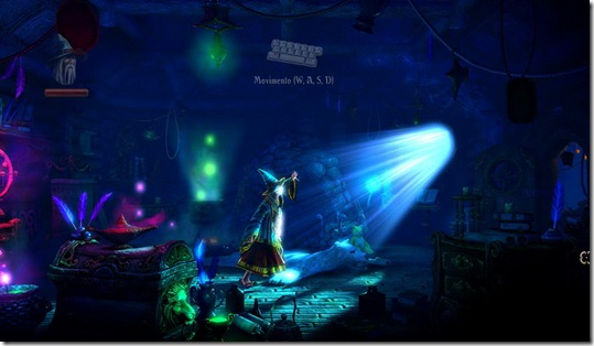 trine2_32bit 2011-12-09 20-31-46-80