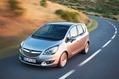 Opel-Meriva-Facelift-7