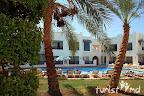 Фото 8 Al Diwan Resort