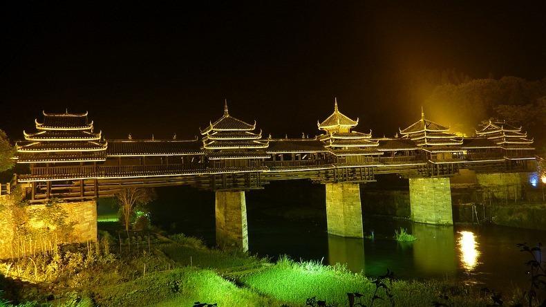 chengyang-bridge-7