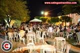 CatingueiraOnline_Inauguração_Lanchonete_Suélio (34)