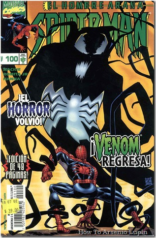 2011-11-16 - Ms Venom por Cyber Patito