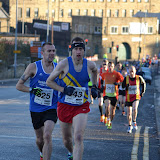 Bradford City 10k 2012 EW