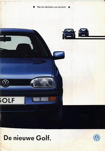 Volkswagen_Golf_1991 (1).jpg