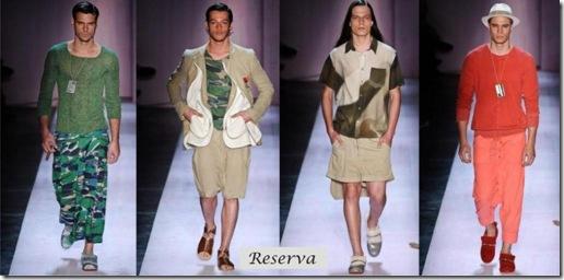 reserva3