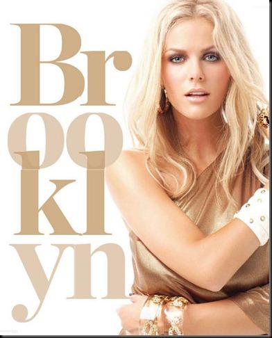 Brooklyn-Decker-Ocean-Drive-2