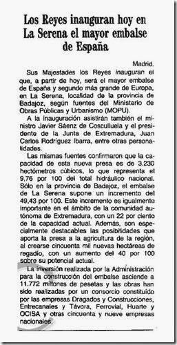 ABC SEVILLA-24.01.1990-pagina 017