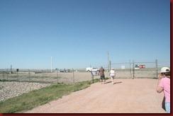 Minuteman Missle Base SD (13)