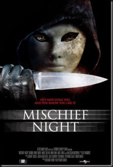 MischiefNight