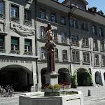 170 - Simsonbrunnen.JPG