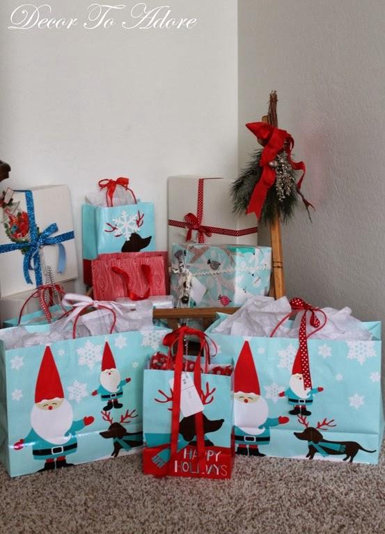 DTA Christmas 016-001