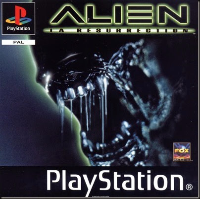 alien_resurrection_pal