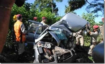 acidente_família