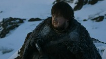 Game.of.Thrones.S02E08.HDTV.x264-ASAP.mp4_snapshot_24.12_[2012.05.20_22.18.47]