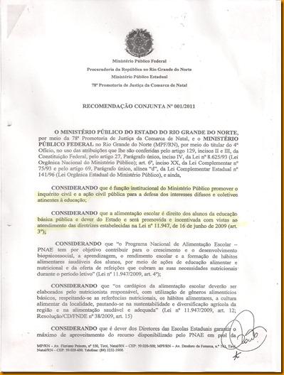 MERENDA ESCOLAR 2 001